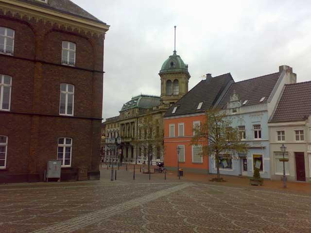 Rheinberg4
