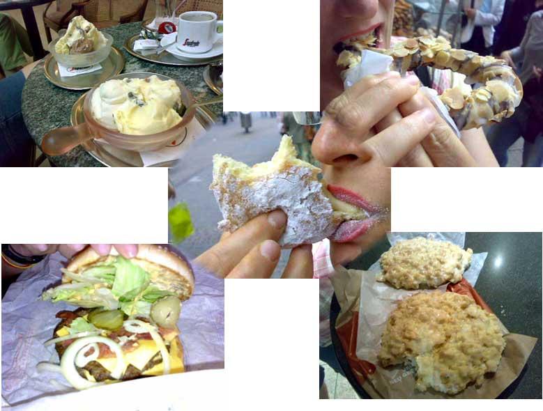 Kulinarische Kölnreise