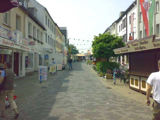 Radevormwald
