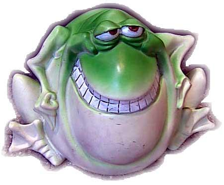 http://www.balschuweit.de/blog/bilder/smilies/frosch.jpg